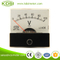Hot sales BP-45 DC100V ac dc voltmeter
