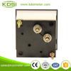 China Supplier BE-48 DC300V panel analog small 0-300v voltmeter