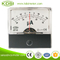 2016 new model BP-45 DC+-100uA analog current meter