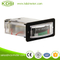 BP-15 AC Ammeter with rectifier AC10A with rectifier