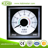 CE Approved new design BE-96W DC4-20mA 100% analog backlighting battery coulomb meter