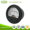 New Hot Sale Smart BO-52 DC2A electric current meter
