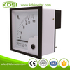 20 Years Manufacturing Experience BE-96 AC50/5A ac panel analog ampere controller