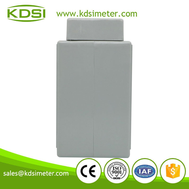 Hot sales BE-30CT 150/5A ac low voltage current transformer