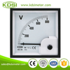 New Hot Sale Smart BE-96 AC800V rectifier analog ac rectifier control panel voltmeter