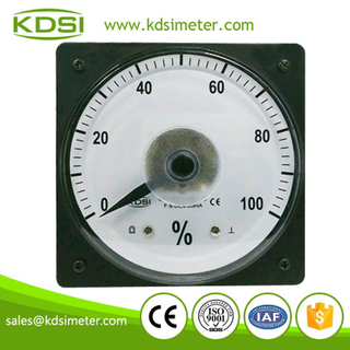 20 Years Manufacturing Experience LS-110 4-20mA 100% current load meter
