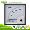 China Supplier BE-96 DC4-20mA 400kW dc analog kw panel meter