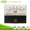 Easy installation BP-670 60*70 DC100mA super-mini ammeter
