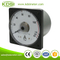 Original manufaturer Best Quality LS-110 110*110 AC100/5A 5times wide angle electric current meter